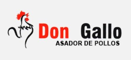 Don Gallo Asador De Pollos