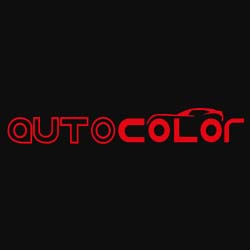 Talleres Autocolor