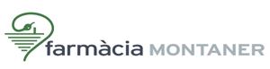 Farmàcia Montaner