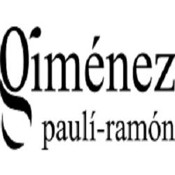 Gestoría Giménez - Pauli - Ramón S.L.P.