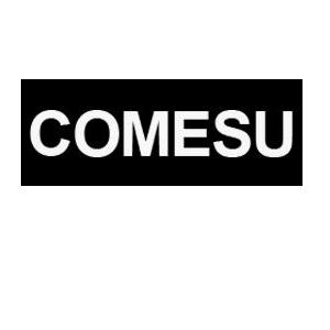 Comesu - Serrallería I Forja S.L.