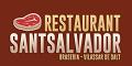 Restaurante Sant Salvador