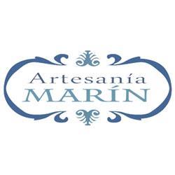 Artesanía Marín