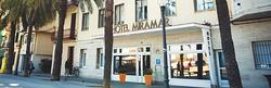 Imagen de Hotel Miramar Badalona