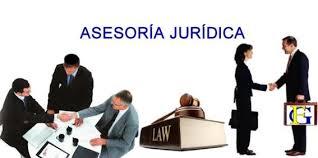 Imagen de CASTELLANOBOLADERAS (CB) ADVOCATS