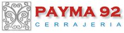 Payma 92 S.C.P.