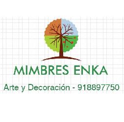 Mimbres Enka