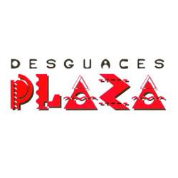 Desguaces Plaza
