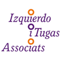 Izquierdo I Tugas Associats
