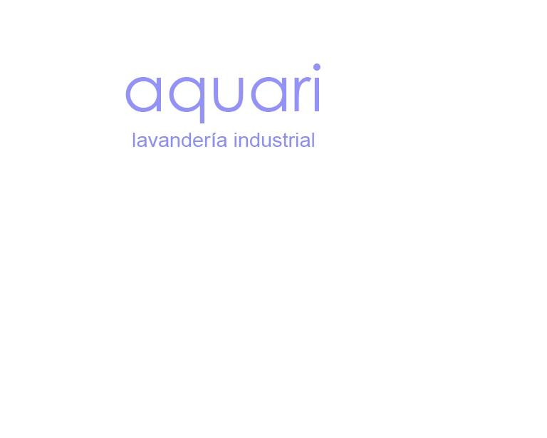 Bugaderia I Tintorería Aquari