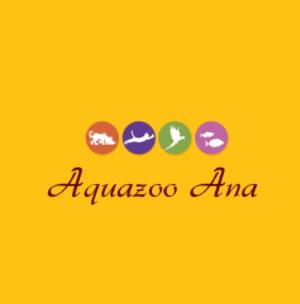 Aquazoo Ana