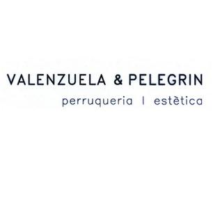 Valenzuela & Pelegrín