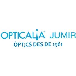 Opticalia Jumir