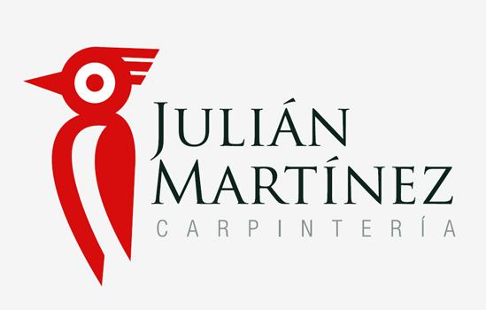 Carpintería de Madera Julián Martínez