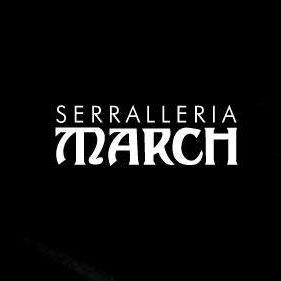 Serralleria March