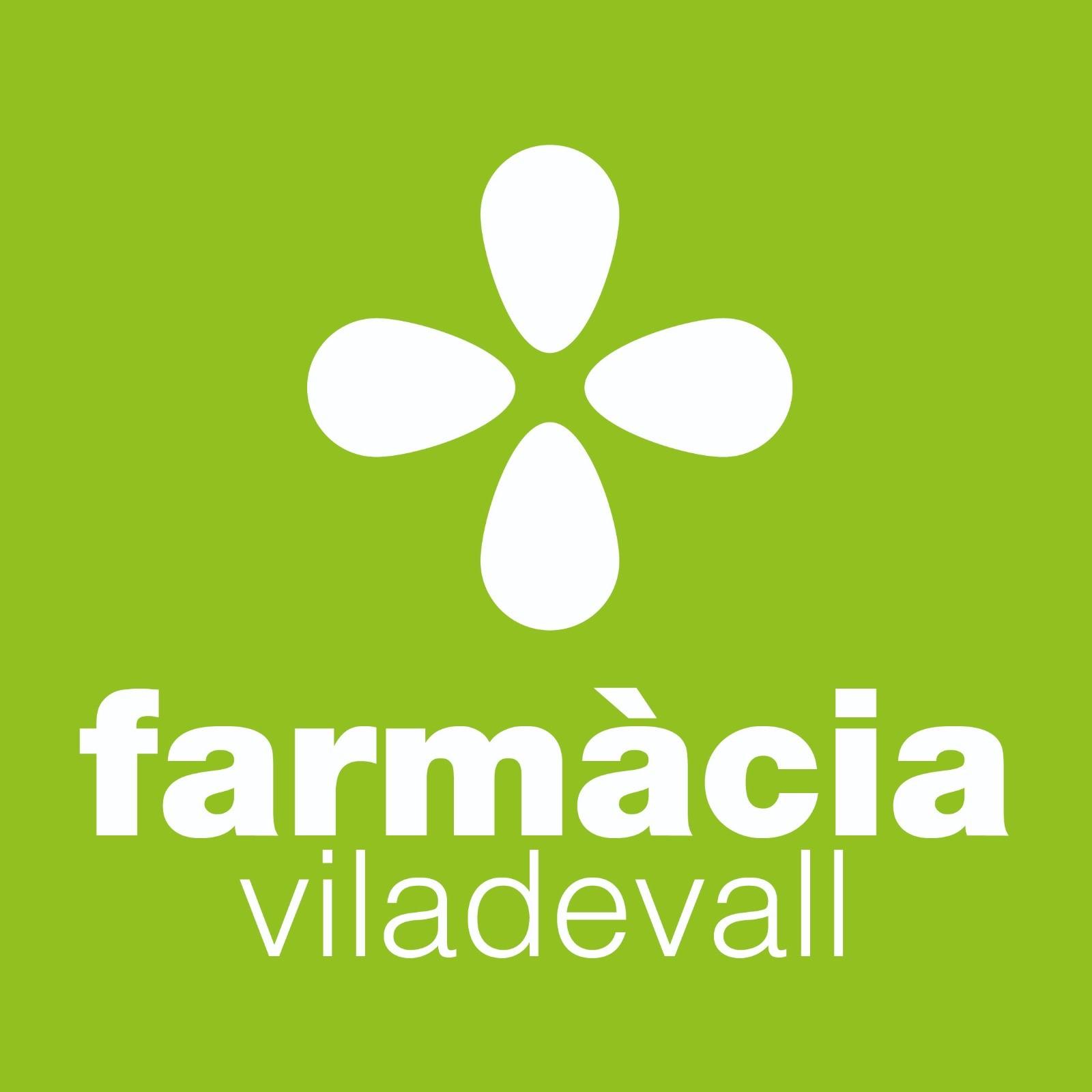Farmacia Viladevall