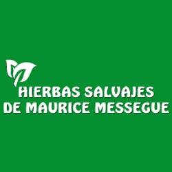 Herbodietética Maurice Messegue