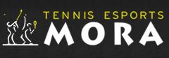 Tenis Mora