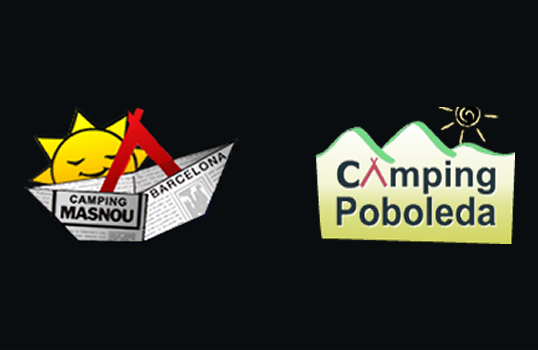 Camping Poboleda