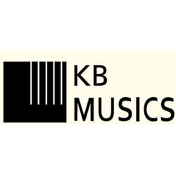 KbMúsics