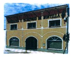 Funeraria Y Tanatorio San Francisco Solano S.L.