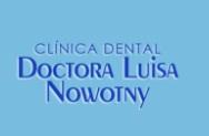 Clinica Dental Doctora Luisa Nowotny