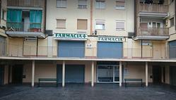 Imagen de Farmacia Fabregas