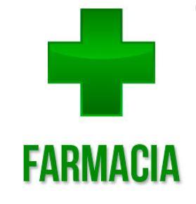 Farmacia Fabregas