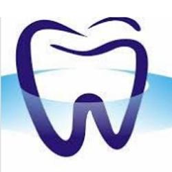Clínica Dental Dr. Guzmán Ramos