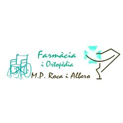 Farmàcia Ortopèdia M. Pilar Roca Albero