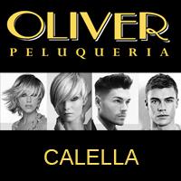 Peluqueria Oliver