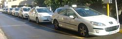 Imagen de Associacio De Taxistes De Villassar De Mar