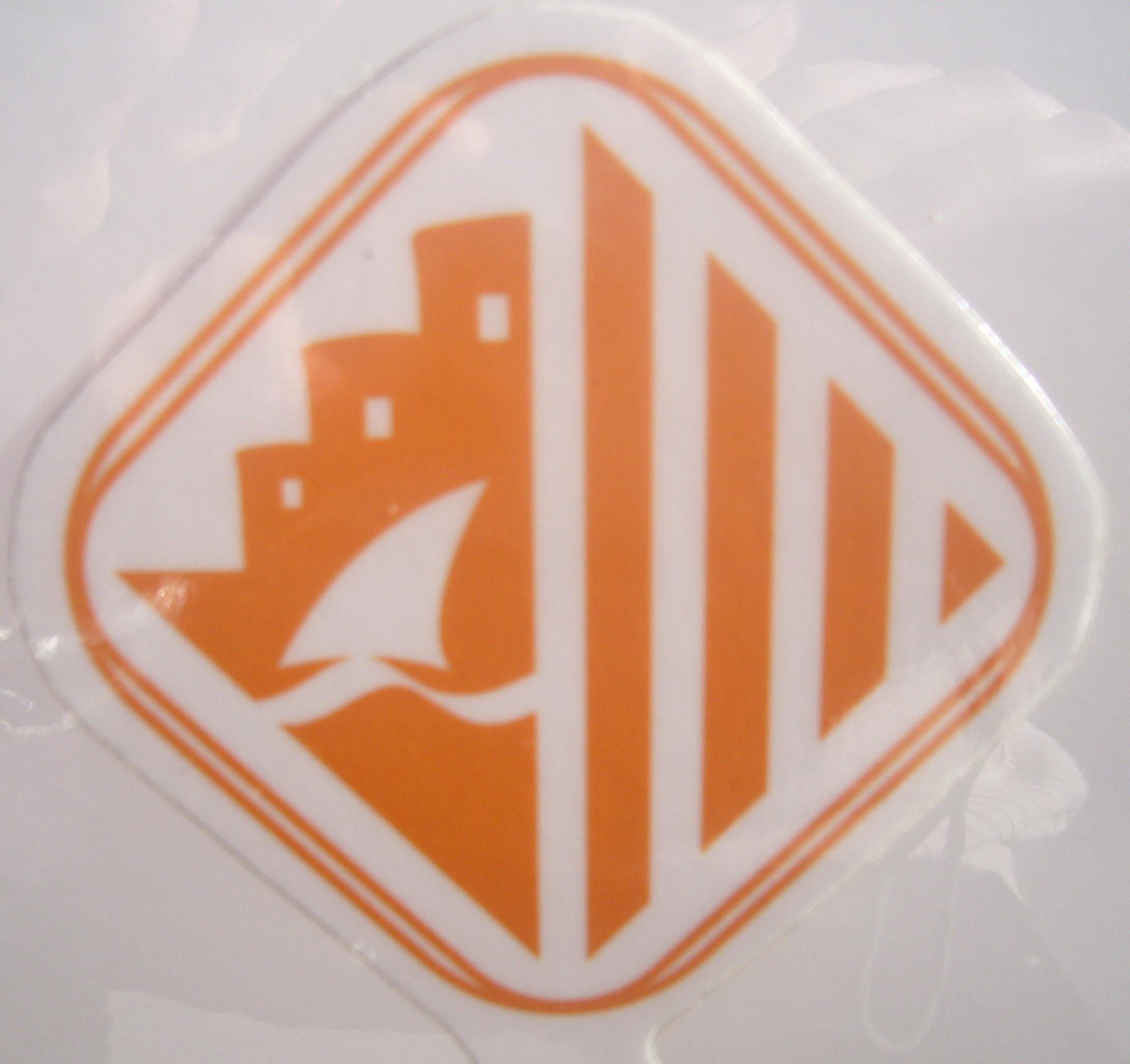 Associacio De Taxistes De Villassar De Mar