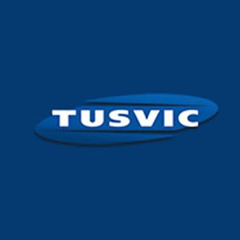 Tusvic