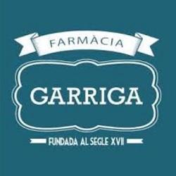 Farmàcia Garriga Majó