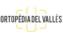 Ortopedia del Vallés