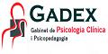 GADEX - PSICOLOGÍA CLÍNICA, SEXOLOGÍA