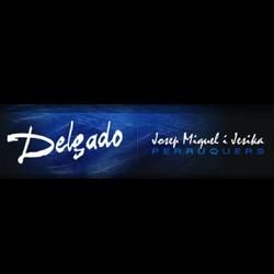 Delgado Perruquer