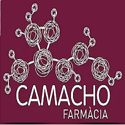 Farmacia Camacho