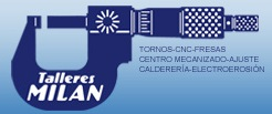Milán Workshop