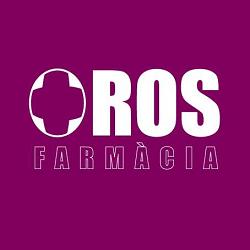 Farmacia Ros