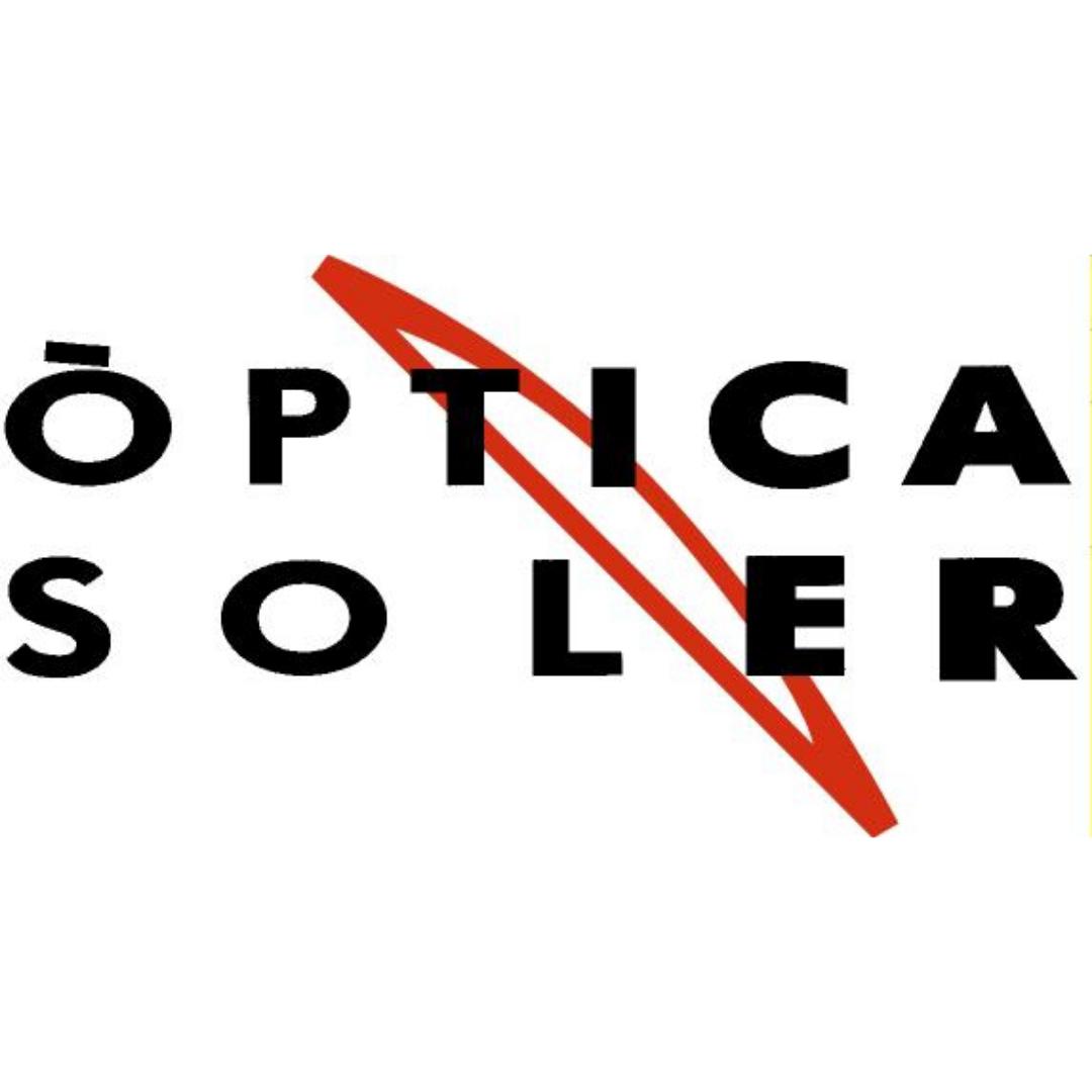 Òptica Soler