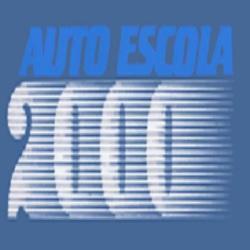 Autoescola 2000