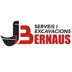 Excavacions i Serveis J. Bernaus