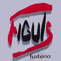 Fusteria Figuls