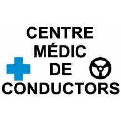 Centro Médico de Conductores Vallés Oriental