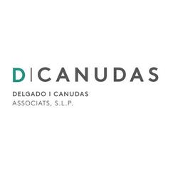 Delgado I Canudas Associats