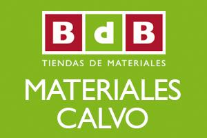 Materiales Calvo S.A.