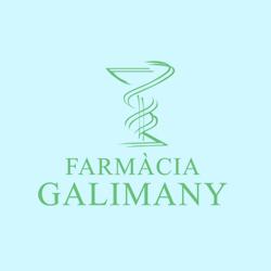 Farmàcia Galimany