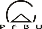 Tanatori de Les Borges Blanques - Pompes Fúnebres Baix Urgell